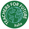 Teachers For Future Italia